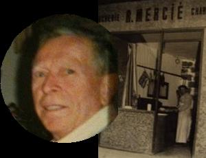 http://boucherie.philo.free.fr/index/Roger-Mercie_Medaillon.png